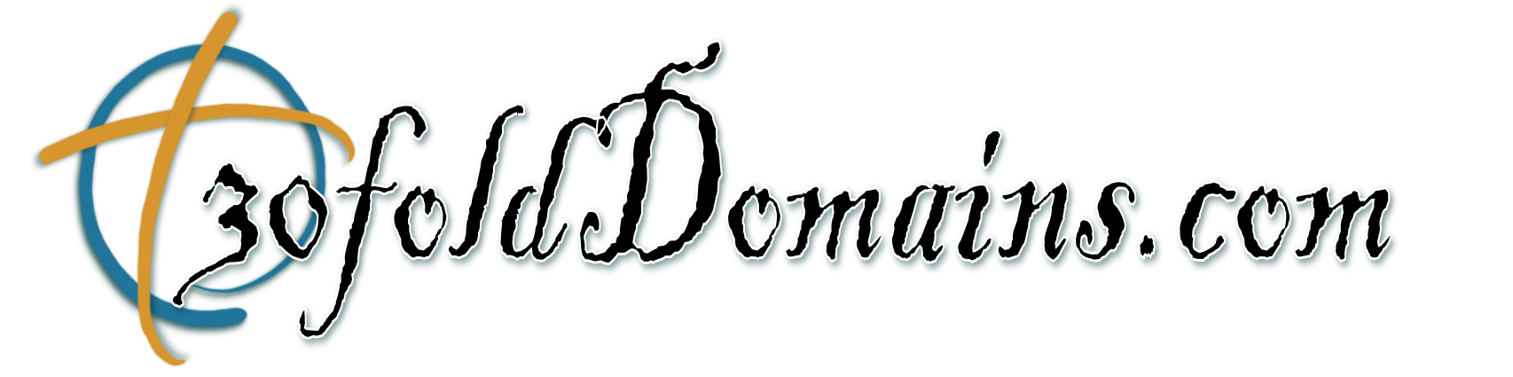 30fold Domains